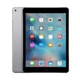 Apple iPad Air 2 128gb-Space Grey-WiFi/4G Lte