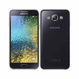 Samsung Galaxy E5 Duos -E500HD-16GB