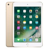 iPad mini 4 16GB wifi 4G -Gold