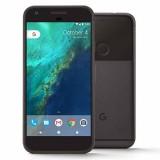 Google Pixel -32GB