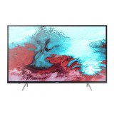 Samsung 43inch Full HD Flat TV-43K5002