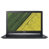 "Acer A515-51G -15.6"" Display,Core i5,6GB RAM,1TB HDD"