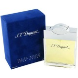 S T Dupont 100Ml For Men