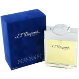 S T Dupont 100Ml For Men