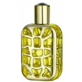 Fan Di Fendi Furiosa EDP 100ml