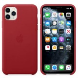 iPhone 11 Pro Max Leather Case Price Dubai