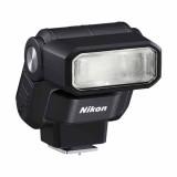 Nikon Flash SB300