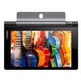 Lenovo Yoga Tab 3 8inch 16GB,2GB RAM -WiFi
