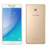 Samsung Galaxy C7 Pro -64GB