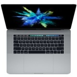 MacBook Pro MPTW2 -15-inch 7th Gen Core i7 3.1GHz 1 TB -Space Grey