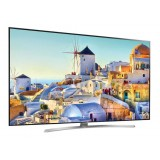 LG 86 inch 4K Super UHD Smart TV-86UH955