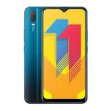 Vivo Y11 (2019) -32GB, 3GB RAM