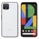 Google Pixel 4 Price Dubai
