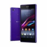 Sony Xperia Z1 Purple -C6903-4G-LTE