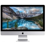 Apple iMac MK462 27-inch with Retina 5K display