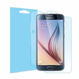 Galaxy S6 Tempered glass screen protector - Two Side