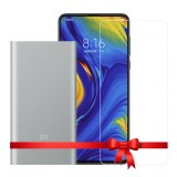 Mi Mix 3 Bundle Offer Dubai