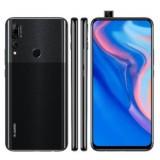 HUAWEI Y9 Prime 2019 -128GB/4GB RAM