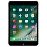 iPad Mini 2 - 16GB 4G - Grey