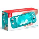 Nintendo Switch Lite Price Dubai