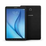 Samsung Galaxy Tab E 9.6 Inch-T561