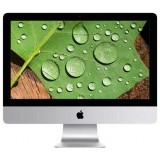 Apple iMac MK452 21.5-Inche with 4K Display