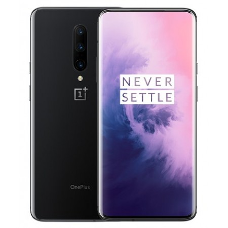 OnePlus 7 Pro 128GB Mirror Gray Price Dubai