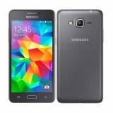 Samsung Galaxy grand Prime G531H-Dual Sim
