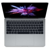 MacBook Pro MPXQ2 -13Inch 128GB 8GB RAM Space grey