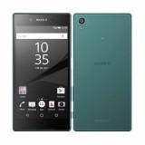 Sony Xperia Z5 Dual -E6633