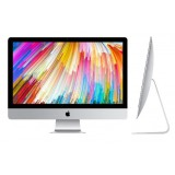 New iMac 27 inch -Retina 5K Display  3.5GHz Processor  1TB Storage