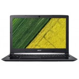 "Acer Aspire 5 A515-51G-50HX Laptop -15.6"" Display,Core i5,8GB RAM,1TB HDD"