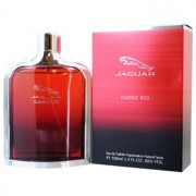 Jaguar Classic Red 100Ml For Men