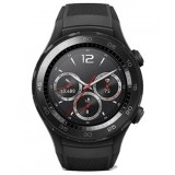 Huawei Watch 2 Sport 4G/LTE -Carbon Black