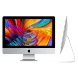 New iMac 21.5-inch -Retina 4K Display  3.4GHz Processor  1TB Storage