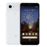 Google Pixel 3a XL Price Dubai