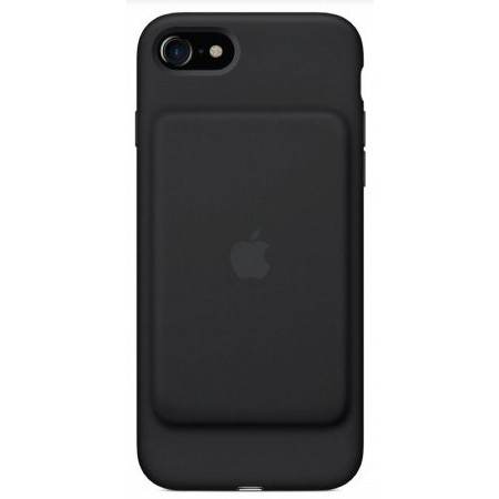 Smart Battery Case for iPhone 8 Price in Dubai
