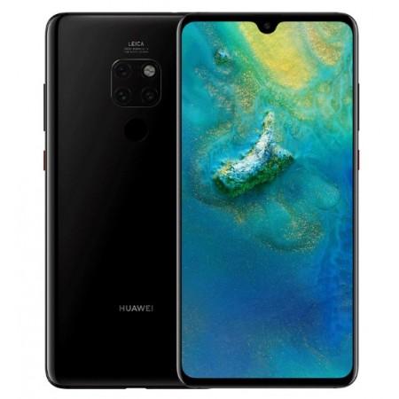 Huawei Mate 20 Price Dubai