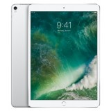iPad Pro 10.5-inch -256GB 4G wifi with facetime