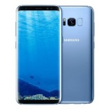 Samsung Galaxy S8 64GB -Coral Blue