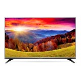 LG 43 inch Full HD TV-43LH548V