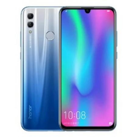 Huawei Honor 10 Lite Price Dubai