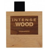 DSQUARED² He Wood Intense EDT 100ml