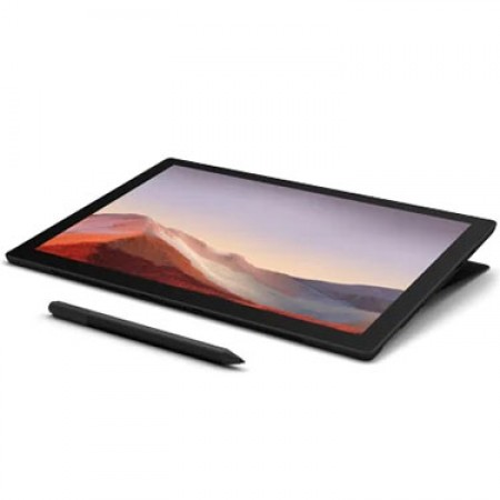Surface Pro 7 Price Dubai
