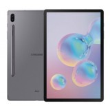 Galaxy Tab S6 Price Dubai