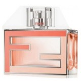 Fan Di Fendi Blossom EDT 75ml