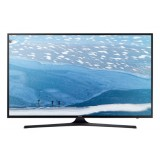 Samsung 50inch 4K Ultra HD Smart LED TV-50KU7000