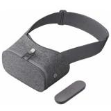Google - Daydream View VR Headset
