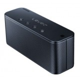 samsung level box mini wireless speaker