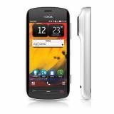 Nokia 808-PureView